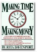 prod-makingtime
